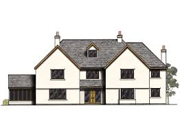 house design ideas exterior uk house designs traditional uk homes zone