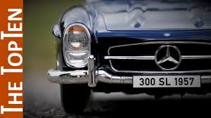Interstate 369 Wikipedia The Top Ten Mercedes Benz Models Of All Time With Loop Control