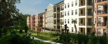 Uf Dorms Floor Plans by Wildflower Apartments Apartments In Gainesville Fl