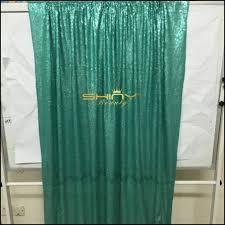 Large Shower Curtain Rings Bathroom Amazing Colorful Children U0027s Curtains Shower Curtains