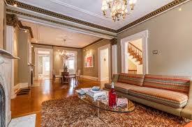 4 bedroom apartments in jersey city rent this spectacular five bedroom steps from van vorst park