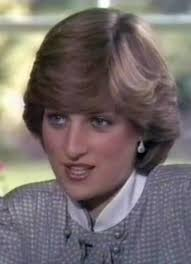 664 best lady diana spencer images on pinterest lady diana