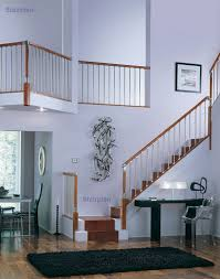 Richard Burbidge Banisters Staircases Stairplan Manufacturers Purpose Made Wooden Staircases