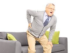best sofa back support best sofa for back pain here is your comfy ergonomic sofa