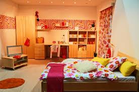 les chambres des filles chambre de fille deco 6 lzzy co