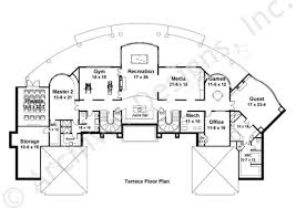 champlatreaux neoclassic house plan luxury house plan
