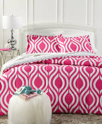 Pink And Brown Comforter Sets Bed In A Bag And Comforter Sets Queen King U0026 More Macy U0027s