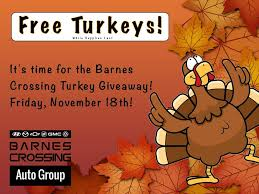 Barnes Crossing Hyundai Barnes Crossing Auto Sales And Service Of Starkville Home Facebook