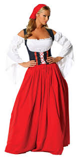 german costumes thepartycostumesshop the best costumes