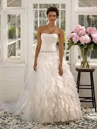 davids bridal wedding dresses 2016 wedding dresses and trends david s bridal collection