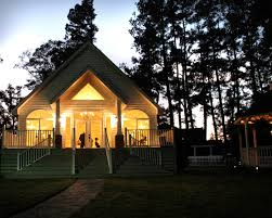 Affordable Wedding Venues In Ma Skylight Chapel Greenville Sc Wedding Chapel
