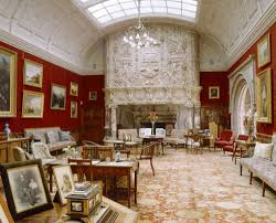 Scottish Homes And Interiors by Britain U0027s Best Places To See Pre Raphaelite Collections And Art