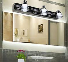 26 98 buy here botimi american led mirror light modern wall