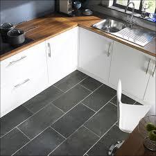 kitchen cheap flooring floor refinishing discount hardwood