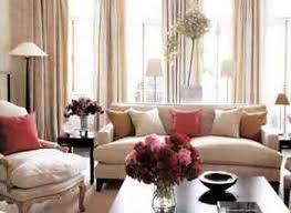 livingroom candidate the living room candidate vectorsecurityme fiona andersen