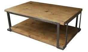 The Coffee Table by Coffee Tables Dazzling Pi Modern Coffee Table Walnut Wood And