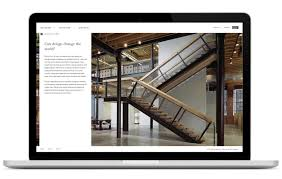 Home Architecture And Design Trends by Architecture Website Home Design Planning Unique To Architecture
