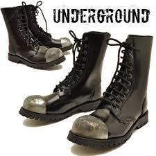 s steel cap boots nz hips s rakuten global market exposed steel toe 10 boots