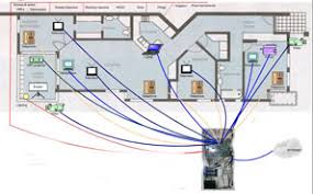 wiring diagrams homes smart wiring diagrams instruction