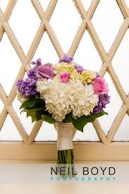 wedding flowers raleigh nc bridal bouquet wedding flowers raleigh weddings raleigh