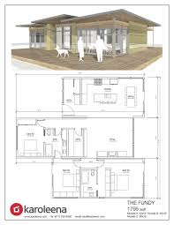 small luxury homes floor plans 176 best floor plans home tours images on small
