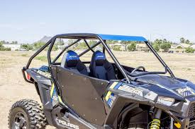 polaris utv inc polaris rzr s 900 nitro roll cage package