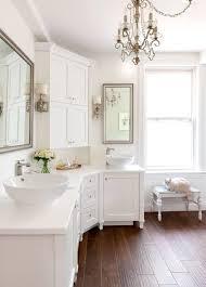 341 best attic bathroom ideas images on pinterest bathroom ideas