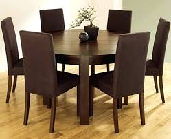 Large Round Dining Room Tables Dining Room Table Seats 8 Large Round Dining Room Table Seats Oly