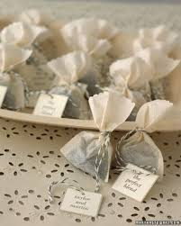 tea bag wedding favors 30 edible wedding favors ideas for guests new times