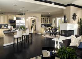 open concept kitchen ideas open concept kitchen design ideas awesome kitchen with open