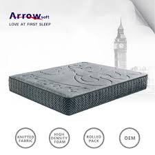 598 Best Mattress Toppers Images Compressed Foam Mattress Compressed Foam Mattress Suppliers And