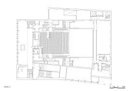 Disney Concert Hall Floor Plan by 28 Concert Hall Floor Plan Architectural Plans Concert Hall