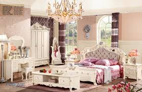 Cheap Kids Bedroom Furniture by Online Get Cheap Oak Bedroom Furniture Sets Aliexpress Com