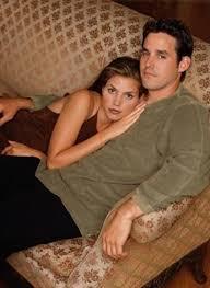 Cordelia Chase   Buffyverse Wiki   Fandom powered by Wikia Buffyverse Wiki   Wikia After always snubbing Xander  Cordelia started dating him