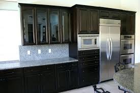 elegant kitchen cabinets las vegas discount kitchen cabinets las vegas custom kitchen cabinets in by