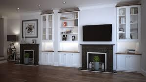 Corner Storage Units Living Room Furniture Living Room Furniture Living Room Tables Storage Royal Set With