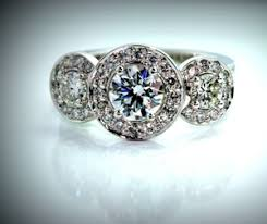 engagement rings brisbane engagement rings brisbane custom jewellery co custom jewellery co