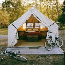 Tent In Backyard by 109 Best Camp Images On Pinterest West Elm Upstate New York And