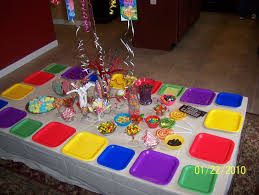 candyland birthday party ideas best 25 candy land birthday party ideas ideas on