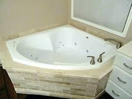 corner tub bathroom ideas corner jacuzzi bath corner tub modern baths bath panel corner bath