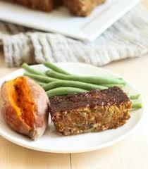 lentil loaf recipe lentil loaf lentils and mushrooms