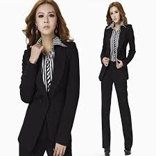 casual professional womens professional dress attire with brilliant inspirational in