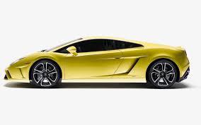 Lamborghini Murcielago Top View - next lamborghini gallardo audi quattro coupe coming to frankfurt
