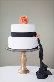 diy faux wedding cake fake wedding cakes wedding cake and weddings