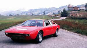 retro ferrari 10 worst ferraris ever made