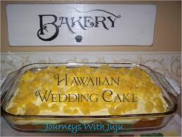 hawaiian wedding cake glamorous 1365204682 hawaiian wedding cake