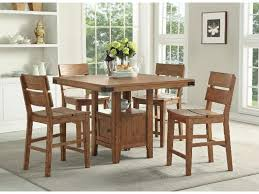 Dining Room Furniture Ct by Hillsdale Furniture Dining Room Montello Round Dining Table Top