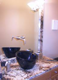Bathroom Fixtures Seattle by Seattle Street Of Dreams Seattle Condos Seattle Condos For