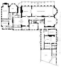 estate agent floor plan software estate floor plans informal estate house plan floor plan best