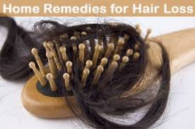 home remedies for hair loss for over 50 15 diy home remedies for hair loss